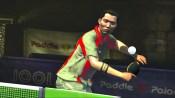 Table Tennis - Immagine 6