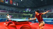 Table Tennis - Immagine 8