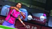 Table Tennis - Immagine 9