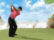 Tiger Woods PGA Tour 07 - Immagine 3