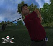 Tiger Woods PGA Tour 07 - Immagine 6