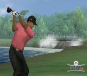 Tiger Woods PGA Tour 07 - Immagine 8
