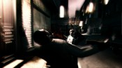 The Darkness - Immagine 3
