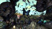The Elder Scrolls IV: Shivering Isles - Immagine 1