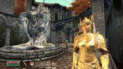 The Elder Scrolls IV: Shivering Isles - Immagine 5