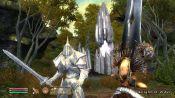 The Elder Scrolls IV: Shivering Isles - Immagine 8