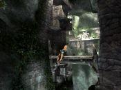 Tomb Raider Anniversary - Immagine 7