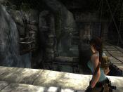 Tomb Raider Anniversary - Immagine 8