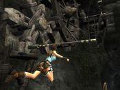 Tomb Raider Anniversary - Immagine 9