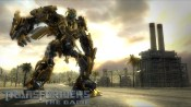 Transformers – The Game - Immagine 1