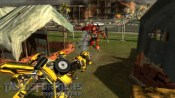 Transformers – The Game - Immagine 2