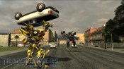 Transformers – The Game - Immagine 3