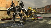 Transformers – The Game - Immagine 4