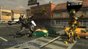 Transformers – The Game - Immagine 5