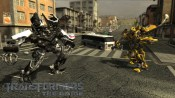 Transformers – The Game - Immagine 6