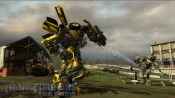 Transformers – The Game - Immagine 7
