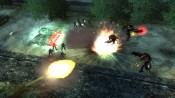Universe at War: Earth Assault - Immagine 3