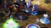 Universe at War: Earth Assault - Immagine 5
