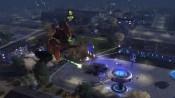 Universe at War: Earth Assault - Immagine 8
