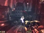 Unreal Tournament III - Immagine 2