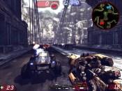 Unreal Tournament III - Immagine 12