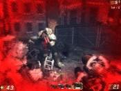 Unreal Tournament III - Immagine 3