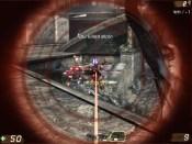 Unreal Tournament III - Immagine 7