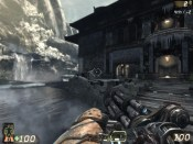Unreal Tournament III - Immagine 8