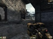 Unreal Tournament III - Immagine 10