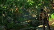 Uncharted: Drake's Fortune - Immagine 6