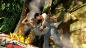 Uncharted: Drake's Fortune - Immagine 9
