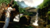 Uncharted: Drake's Fortune - Immagine 2