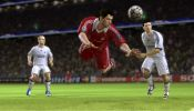 UEFA Champions League 2006 - 2007 - Immagine 6