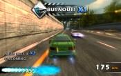 Burnout Dominator - Immagine 4