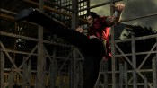 Virtua Fighter 5 - Immagine 3