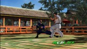 Virtua Fighter 5 - Immagine 5