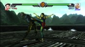Virtua Fighter 5 - Immagine 7