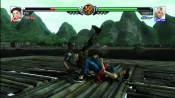 Virtua Fighter 5 - Immagine 8