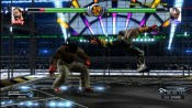 Virtua Fighter 5 - Immagine 10