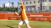 Virtua Tennis 3 - Immagine 3