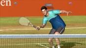 Virtua Tennis 3 - Immagine 4