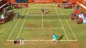 Virtua Tennis 3 - Immagine 7