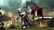 Bladestorm - Immagine 5