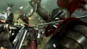 Bladestorm - Immagine 6