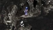 Valkyrie Profile Lenneth - Immagine 3