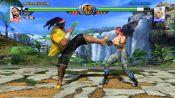 Virtua Fighter 5 - Immagine 1