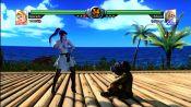 Virtua Fighter 5 - Immagine 4