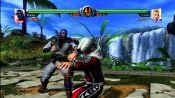Virtua Fighter 5 - Immagine 5