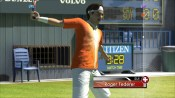 Virtua Tennis 3 - Immagine 1