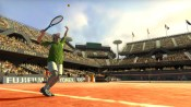 Virtua Tennis 3 - Immagine 6